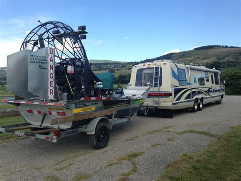 airboats for sale pre owned airboats