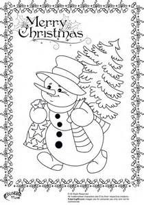 snowman coloring sheets free coloring pages of snowman