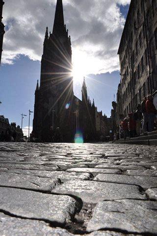 Motorrad Mieten Edinburgh by Schottland Part Iii Reisebericht