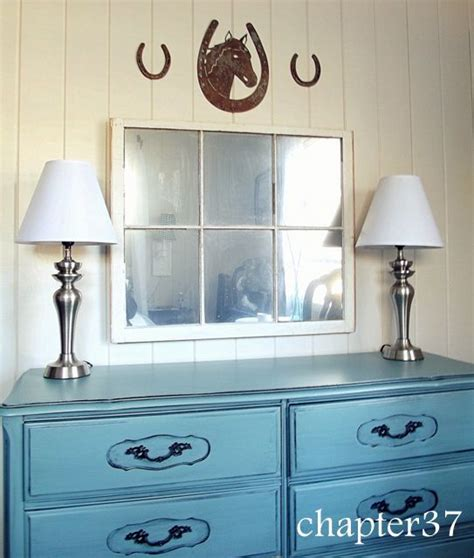 how to turn an old window into a photo frame hymns and how to turn an old window into a mirror looking glass