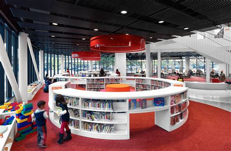 leed gold seeking chicago chinatown library embodies