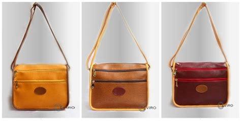 Bag Bagus Murah Cantik tas ukuran kecil butiktasbagus