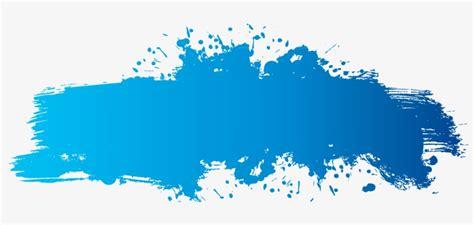 splash png image color splash png blue  png