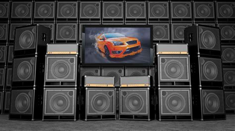 how to build your home theatre system lifehacker