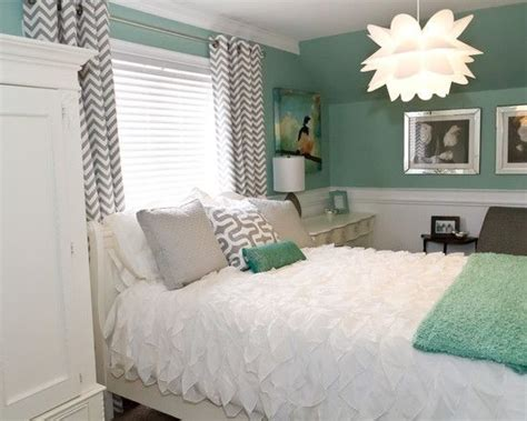 mint bedroom ideas 25 best ideas about mint green rooms on pinterest mint