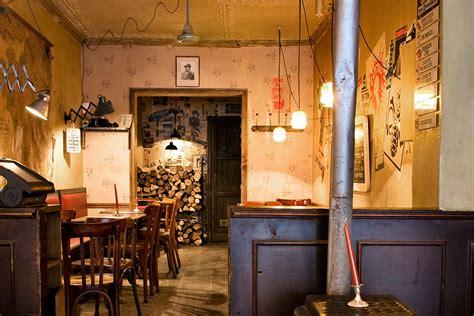 la patache     bars  ime arrondissement