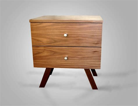 wall cabinets ray shannon design bedside cabinets ray shannon design