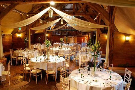17 Best images about CHWV Wedding Barns on Pinterest
