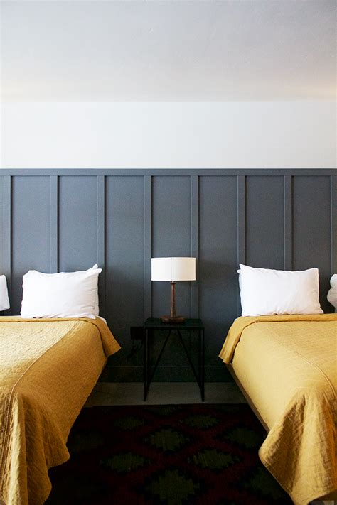 rosenberry rooms coupon code rosenberry rooms promo code stunning rosenberry rooms promo code with rosenberry rooms promo