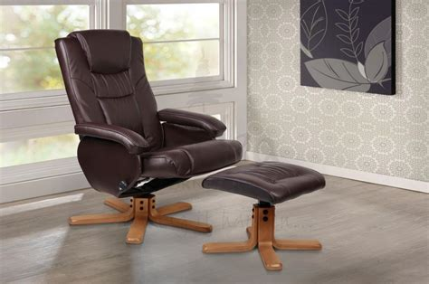 Swivel Living Room Chairs Contemporary Contemporary Swivel Chairs For Living Room