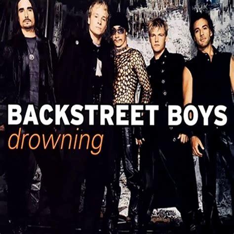 backstreet boys drowning subscene subtitles for backstreet boys drowning