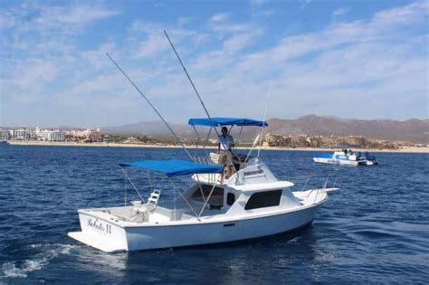 charter fishing boat prices fishing in cabo best prices deep sea fishing charters
