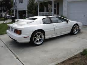 replace 1985 lotus esprit air bag module service manual how to replace airbag 1994 lotus esprit lotus esprit s4 project car 1994