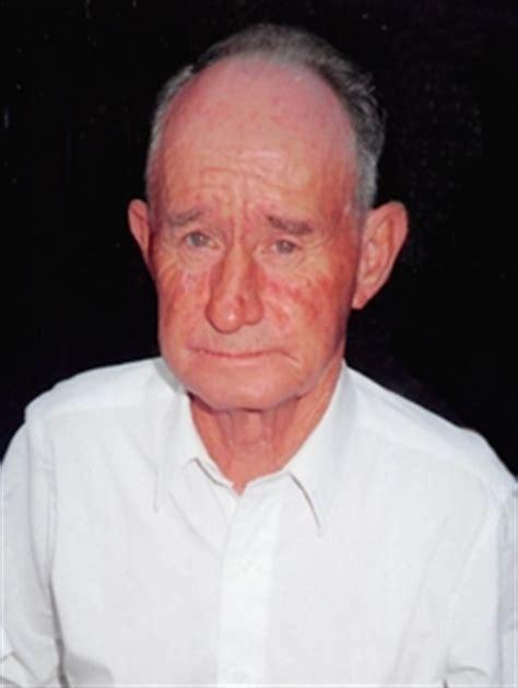 stover ezell obituary freeman funeral home waynesboro chapel