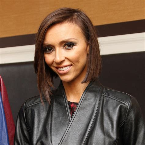 why did guilliana rancic color her hair giuliana rancic beauty tips popsugar beauty