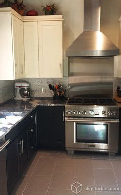 cabinets rockford il kitchen cabinets rockford il kitchen 1000 images about painted kitchen cabinets on pinterest