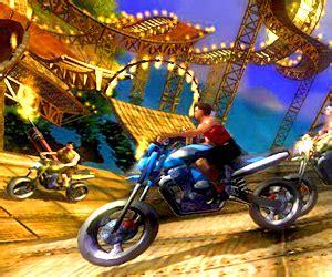 Kostenlose Motorrad Spiele Zum Herunterladen by Serpentine Motorrad Spiele Kostenlos Myplaycity