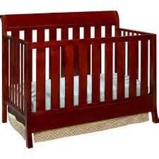 Sorelle Camden Mini Crib Sorelle Verona 4 In 1 Convertible Crib 596 M B006ru4mkq