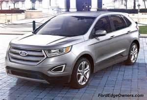 2015 ford edge colors 2015 ford edge colors 2017 2018 best cars reviews