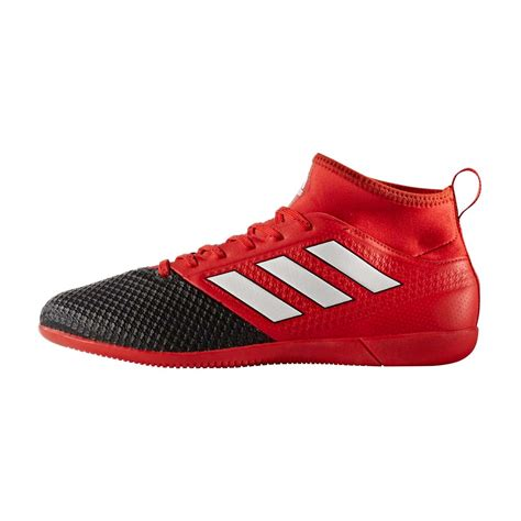 adidas ace 17 3 adidas ace 17 3 primemesh indoor buy and offers on goalinn
