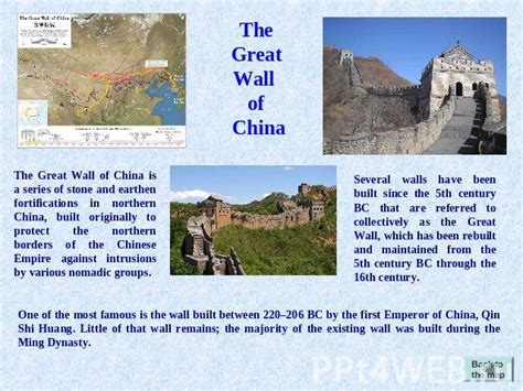 Buku Impor Great Wall China Against The World 1000 Bc Ad 2000 quot new seven wonders of the world quot