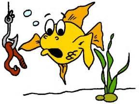 cartoon fish type image