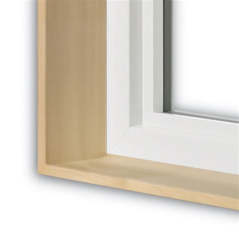Window Sill Extension Jeld Wen Welcome To The Jeld Wen Designed To