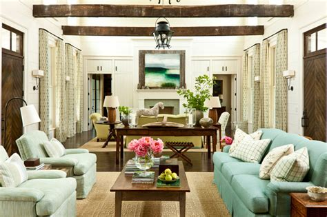 southern style home decor 5 spaces on my radar jen nelson