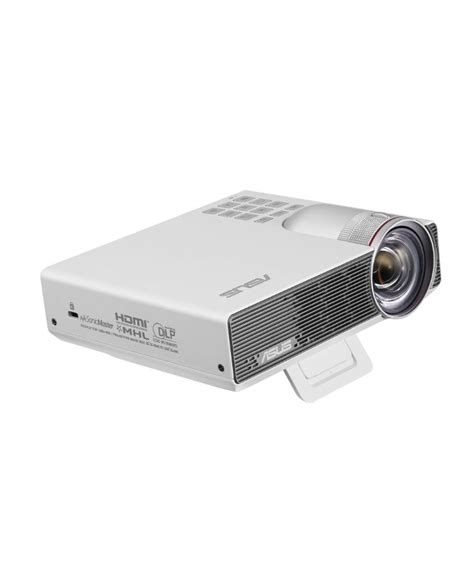 Projector Asus P3b 1000 images about asus projector on projectors creativity and events