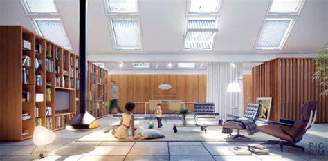gestaltungsideen wohnzimmer wohnzimmer gestaltungsideen haben sie ein regal f 252 r alle