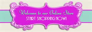 Home Decor Accessories Online Store Online Sweet Store Candy Buffets Party Accessories