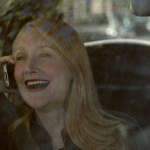 patricia clarkson net worth patricia clarkson net worth 2018 hidden facts you need to