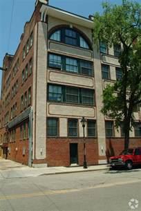 the lofts at capital garage rentals richmond va