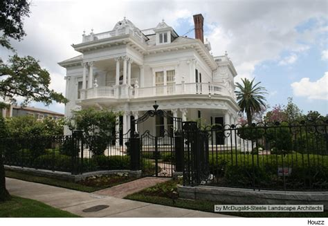 new victorian style homes victorian home style spotlight