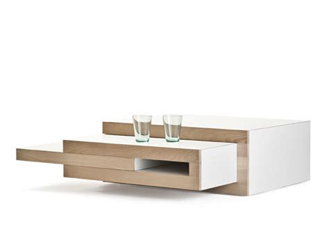 space saving rek coffee table interiorholic