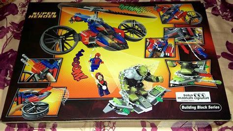 Mainan Anak Bakugan Besar Green 1 Murah beli mainan lego jakarta mainan anak