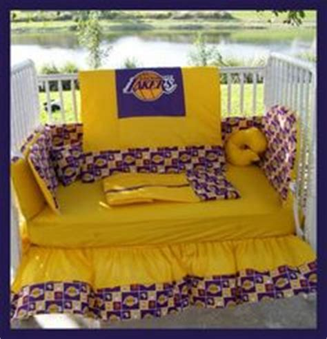 lakers bedroom ideas 1000 images about kids room on pinterest basketball