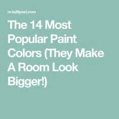 valspar most popular paint colors 1000 images about wall color on pinterest valspar