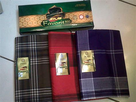Sarung Ketjubung Songket sarung tenun distributor grosir baju murah tanah abang sainah collection ba
