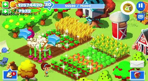 download game green farm mod android green farm 3 hack ios android hacksbook