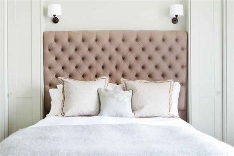 design headboard astonishing new design headboards 71 about remodel online