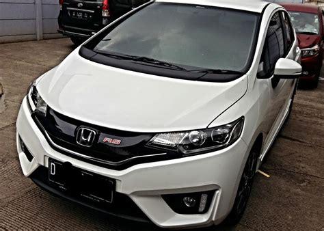 Jual Karpet Mobil Di Makassar harga honda jazz bekas di makassar 2017 2018 honda reviews