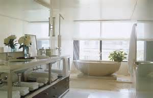 Modern Master Bathrooms 25 Extraordinary Master Bathroom Designs