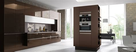 New Designs For Kitchens hacker