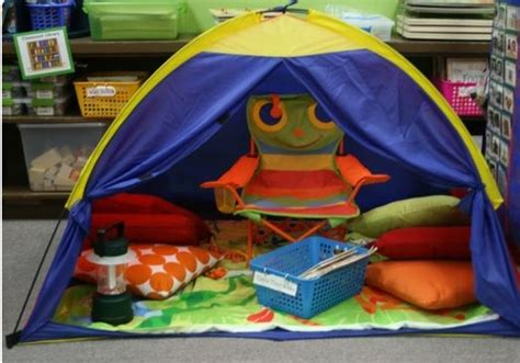 membuat tenda anak ayo buat anak gemar membaca di rumah rumah dan gaya