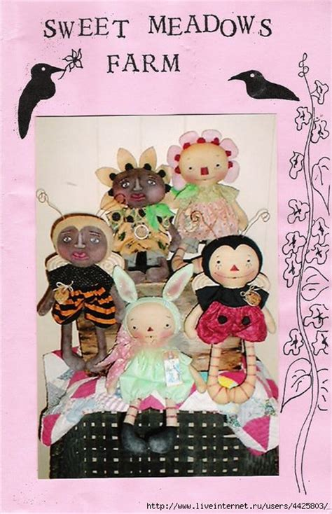 rag doll e juice 134 best images about free doll pattern on