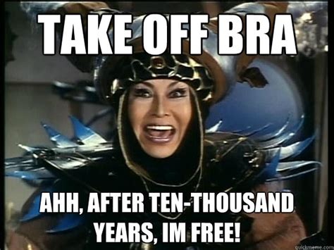 Rita Meme - relieved memes image memes at relatably com