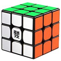 Rubik Moyu Weilong Sq1 Speedcube 2017 best 3x3 cube the best speed cubes on the market today