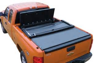 Tonneau Cover For Bed With Tool Box 1994 2016 Dodge Ram Toolboxes For Tonneau Covers Truxedo