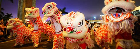 new year customs in hong kong all about new year traditions gift ideas